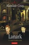 lanark-oviatainpatrucarti-30161
