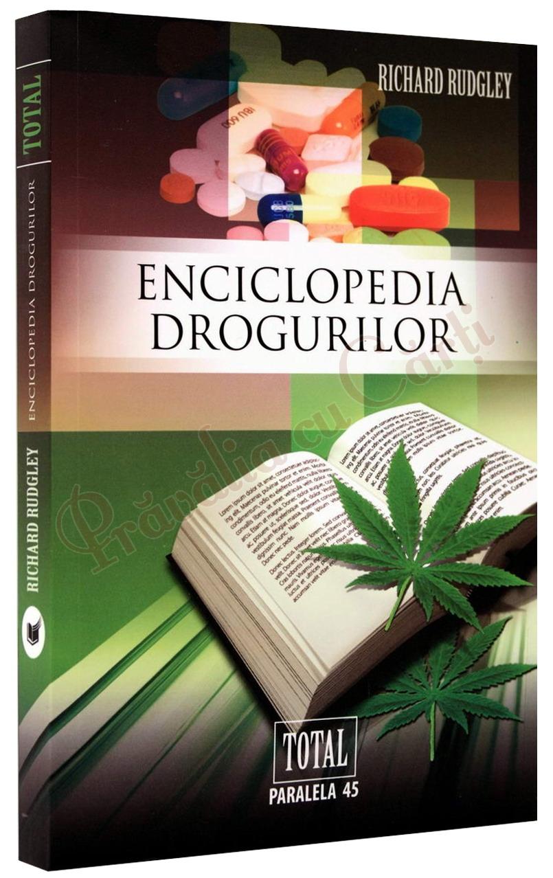 - enciclopedia-drogurilor-poza-t-d-n-4-3263