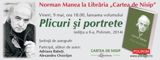 banner_Manea_Cartea_de_nisip_766x289-1