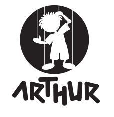 logo arthur