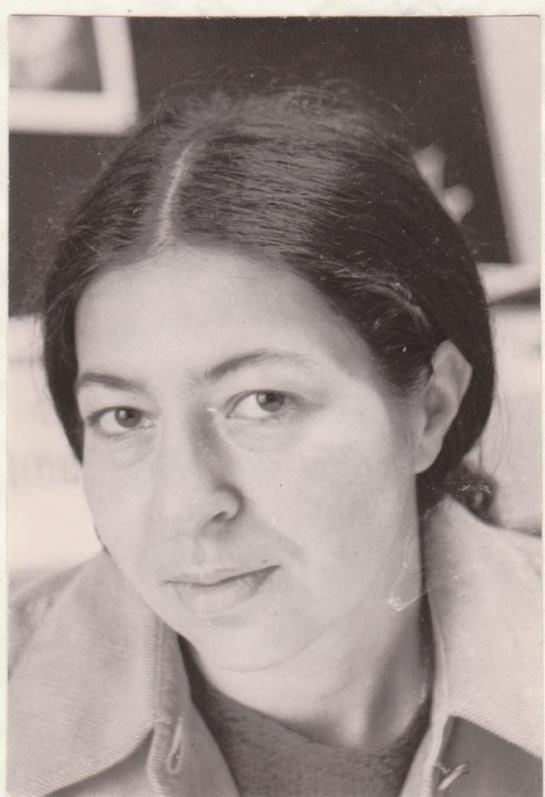 Angela-Marinescu-Foto-Ion-Cucu