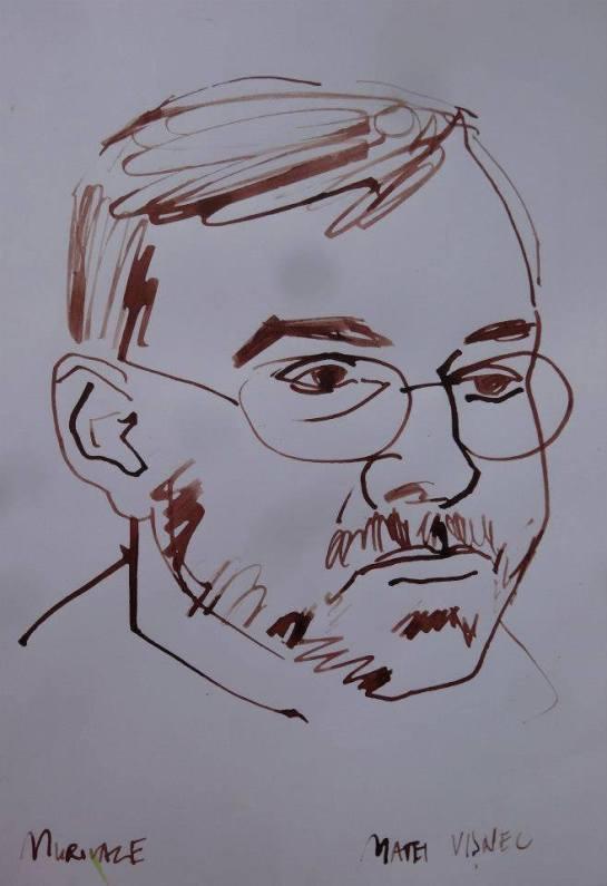 Matei-Visniec-portret-de-Murivale