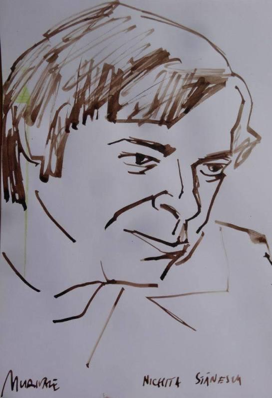 Nichita-Stanescu-portret-Murivale-2
